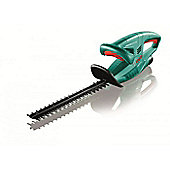 Bosch Garden Battery Operated Cordless Hedge trimmer AHS 45-15 LI