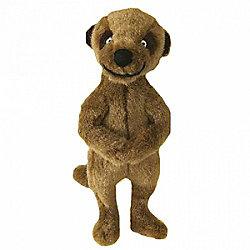 Good Boy Meerkat Dog Toy