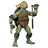 Turtles Classic Figure Michelangelo