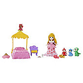 Disney Princess  Auroras Fairytale Dream
