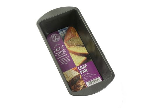 Paton Calvert Jc7061 N/S Loaf Pan 450G/1Lb