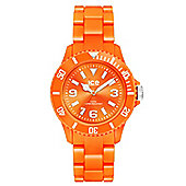 Ice-Watch Ice-Solid Unisex Watch - SD.OE.U.P.12