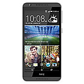 HTC Desire 820 Dark Grey