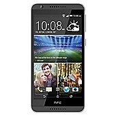 HTC Desire 820 Dark Grey