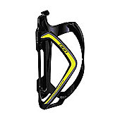 BBB BBC-36 - FlexCage Bottle Cage (Yellow)