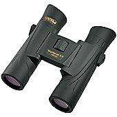 Steiner SkyHawk 3.0 10x26 Binoculars