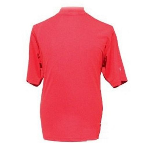 buy woodworm golf clothes mock sleeve 3xl from