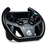 PS4 Compact Racing Wheel