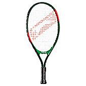 "Slazenger Classic Tennis Racket 21"""