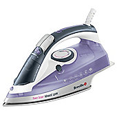 Breville Vin271 2400W Steam Iron