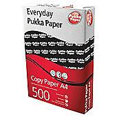 Pukka Copier Paper