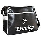 Dunlop Shoulder Bag