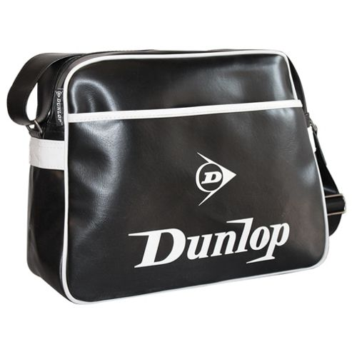 Dunlop Shoulder Bag