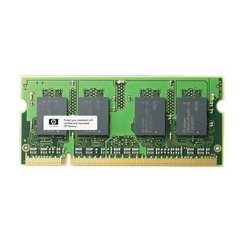 HP - PSG PC ACCS TOP VALUE (9F) - 8GB PC3-12800 DDR3-1600 SODIMM - 1X 8GB F/ HP ELITE USDT PC