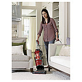Bissell PowerGlide 2 in 1 Lift-Off Vacuum