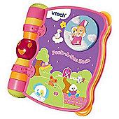 Vtech Baby - Peek a Boo Book (Pink)