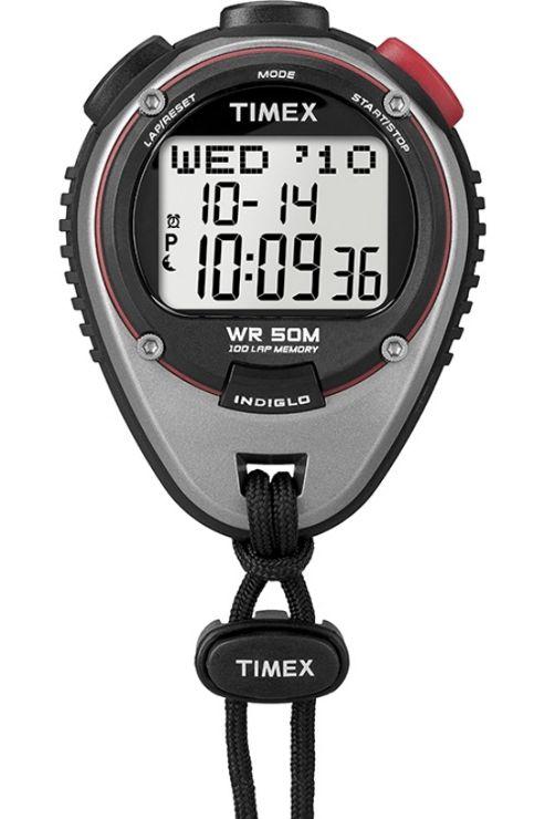 Timex Unisex Stopwatch T5K491