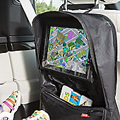 ISI Mini Car Seat Organiser and Tablet Holder