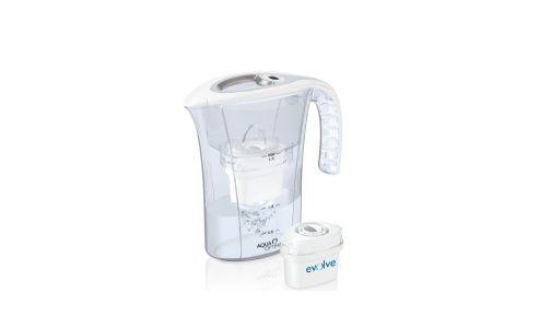 Aqua Optima 333130 Accolade Water Filter 2.5L+Refill