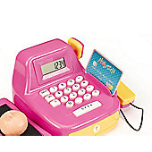 Play Ciircle Cha-Ching! Cash Register