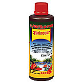 Sera Pond Cyprinopur - 500 ml
