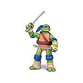 Teenage Mutant Ninja Turtles Action Figure - Leonardo