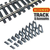 Hornby R909 - Track Supports