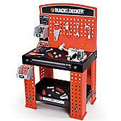 Black & Decker Super Center
