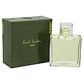Paul Smith EDT 100ML Spray