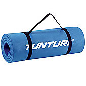 Tunturi Fun Training Exercise Mat / Fitness Mat with Carry Handle - 12mm