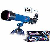 Telescience Telescope Astronomical 20/30/40 Power