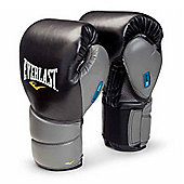 Everlast Protex 2 Evergel Training Glove - 14oz