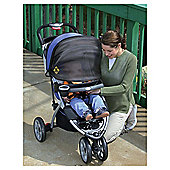 Safety 1st Stroller Shade