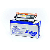 Brother TN2010 Black Toner Cartridge