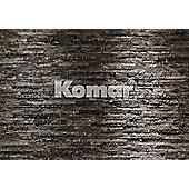 Komar Birch Bark Wall Mural - 368 x 254 cm