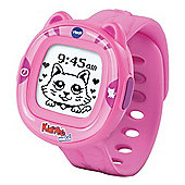 Vtech Kidipets Watch Cat