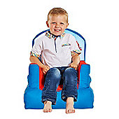 Paw Patrol Engine Cosy Chair