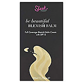 Sleek Makeup Be Beautiful Blemish Balm Light 50Ml