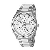 Esprit Vista Ladies Date Display Watch - ES105632006