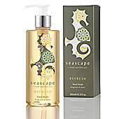 Seascape Island Apothecary Refresh Hand Wash 300ml