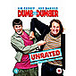 Dumb And Dumber (DVD)