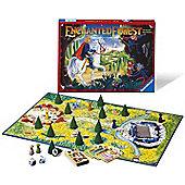 Enchanted Forest Children's Game - Ravensburger