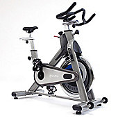 Bodymax Turbo HDi Commercial Indoor Cycle