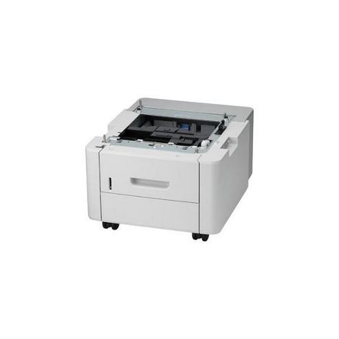 Canon AC-1 Paper Feeding 500 Sheet Cassette Unit