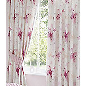 Make A Wish Curtains 54s
