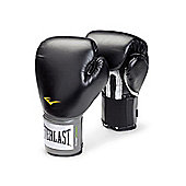 Everlast Pro Style Training Gloves - 8oz