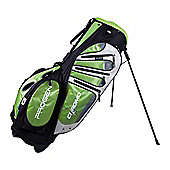 Progen Mens Chromo Golf Bag (Stand)