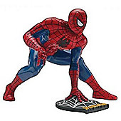 Revell Hero Maker Model Kit Spider Man