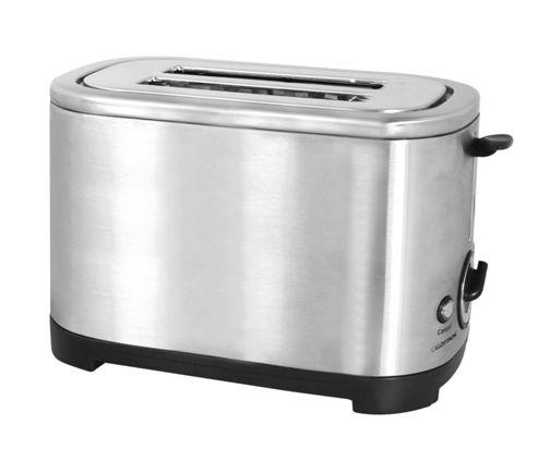 Breville VTT163 Toaster Stainless Steel