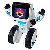 WowWee COJI Smart Robot Programming Toy